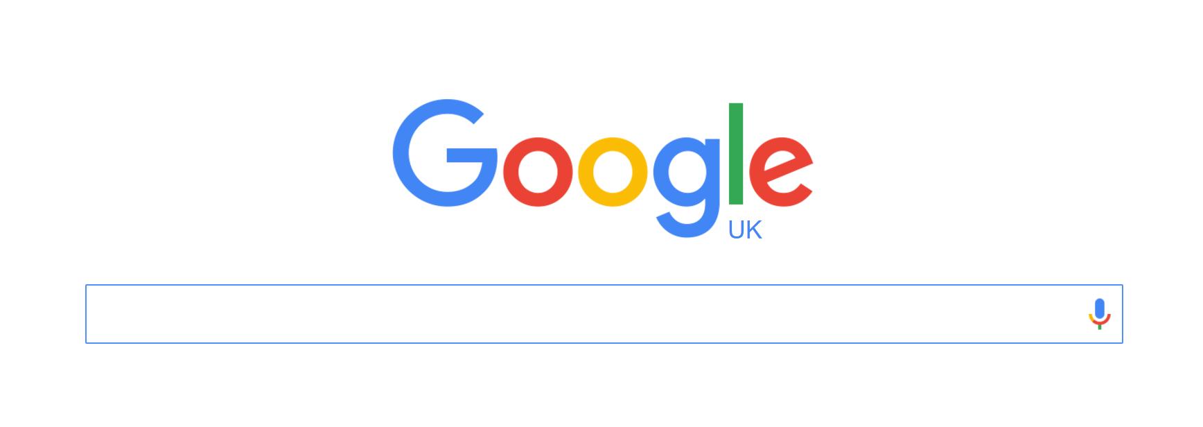 Remove Google Search Results -